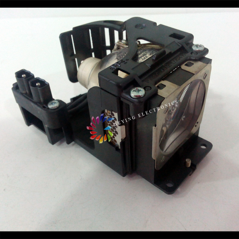 POA-LMP102 610-328-6549 Original Projector Lamp UHP200/150W for PLC-XE31 цена