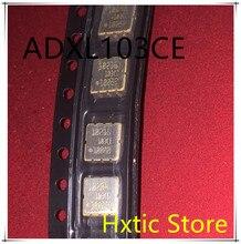 NEW 10PCS/LOT ADXL103 ADXL103CE 103CE LCC8