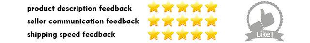 NAKIAEOI 2018 Seksowny bikini kobiety strój kąpielowy push up stroje kąpielowe Criss Cross Bandage Halter bikini Set Beach strój kąpielowy pływać nosić XXL tanie i dobre opinie Bikinis Set Nylon spandex Jednolity patchwork druk Wire Free 180073 Niska talia Pasuje do rozmiaru Weź swój normalny rozmiar