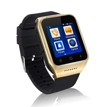 Wrist Watch Smartwach Android Wear Orologio Inteligente Android Wear Card Style Call Reminder Bluetooth Bluetooth MP3