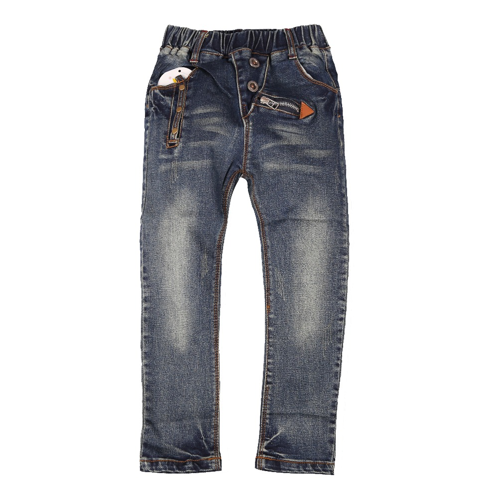 boys-jeans-pants-2017-winter-high-quality-fashion-children-jeans-for-boys-clothing-skinny-denim-pants-zipper-children-trousers-2