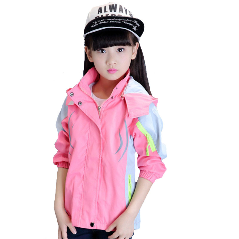 Compare Prices on Girls Waterproof Coats- Online Shopping/Buy Low ...