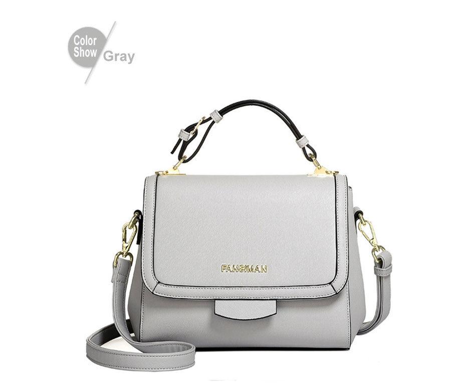 333da70e688 best handbags is one of my favorite bag style, the space inside cute  handbags is big, so that you can carry a lot of items with it. And the  simple design of ...