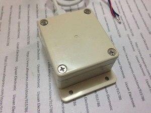 Image 5 - DC5 30V pioggia e neve sensore/Capacitivo sensori di prossimità/uscita NPN pioggia e neve modulo di Induzione