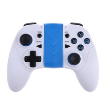 Wireless Bluetooth Game Console VR Remote Control Gamepad For Samsung For iOS Android PC Games Gamepad