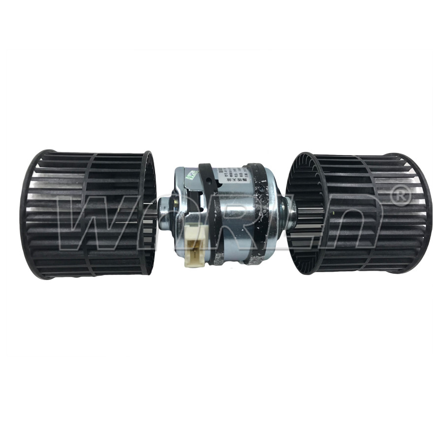 small resolution of auto blower motor for komatsu kobelco excavator sk210 220 2308 blower unit 24v an5150010770 an5150010770 5150010700