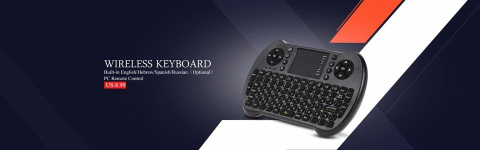 C3056HE-960