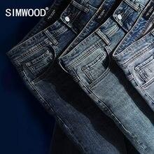 92edb2c8 Spodnie Jeansowe Męskie Promocja-Sklep dla promocyjnych Spodnie ...