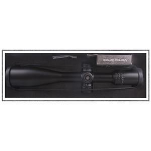 Image 5 - Лазерный прицел Vector Optics Aston, военный тактический охотничий прицел с четким обзором, протестированный MOA. 338 Lapua