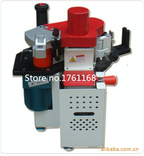 JBT90 Woodworking Portable Edge Bander manual edge banding machine Adjustable Speed Control 110V /220V
