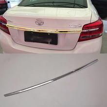Наборы для кузова автомобиля хромированные наклейки abs toyota