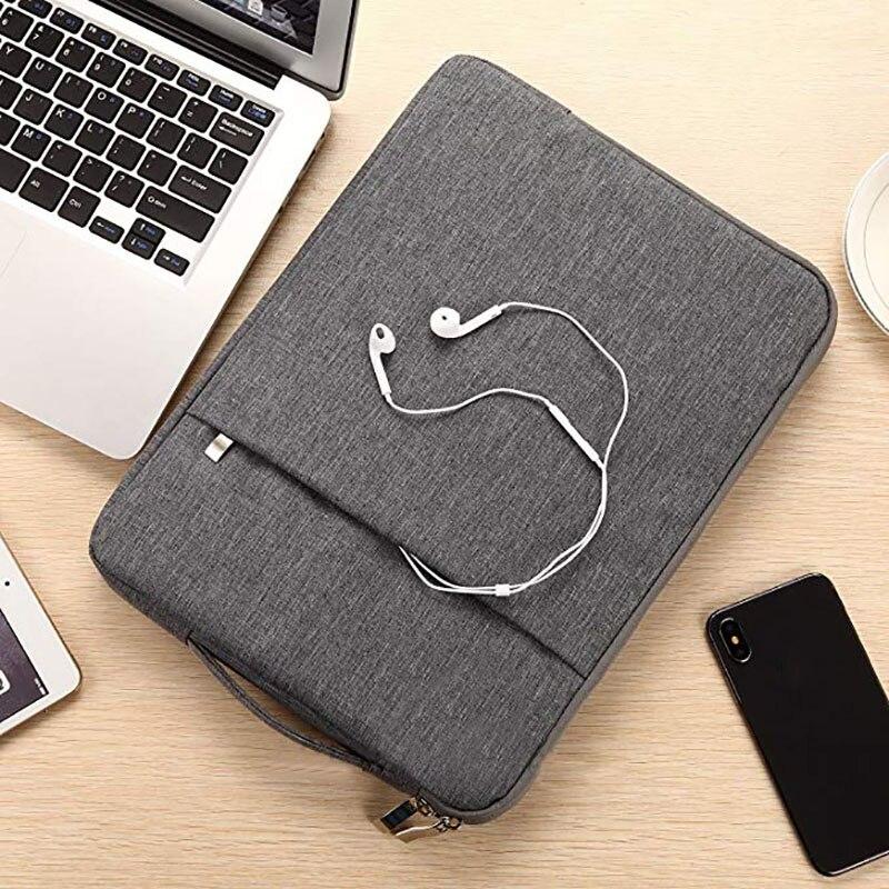 Nylon Laptop Bag Case For Lenovo Yoga 730 720 730 13.3