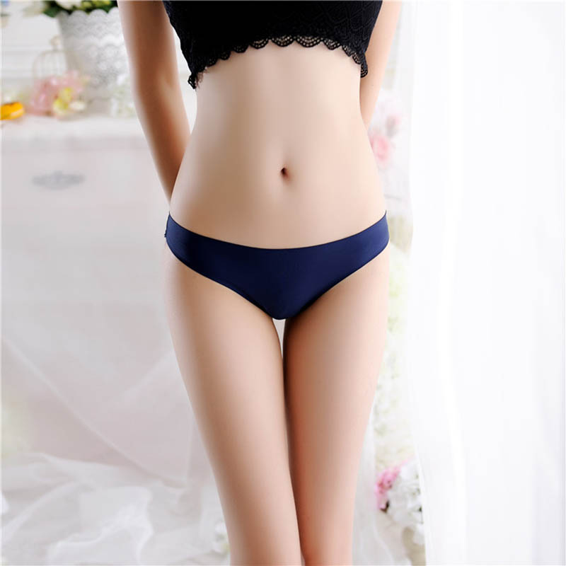 2018 New Sexy Women Female Briefs Panties Brand Lace Underwear Womens cotton Underware For Lady lingerie Intimates