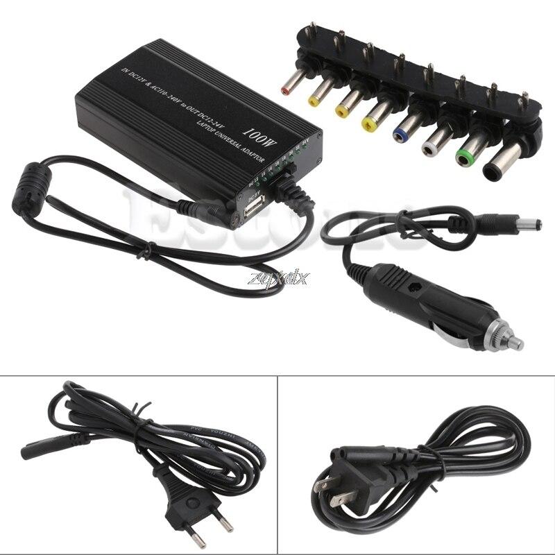 C/âble Audio Bluetooth Universel pour Voiture 6 7 3 3 USB // 3.5mm Adaptateur dinterface Musicale AUX Compatible avec BMW s/éries 1 5 2 X1 X3 X4 X5 X6 E46 et Mini Cooper R55 R56 R57