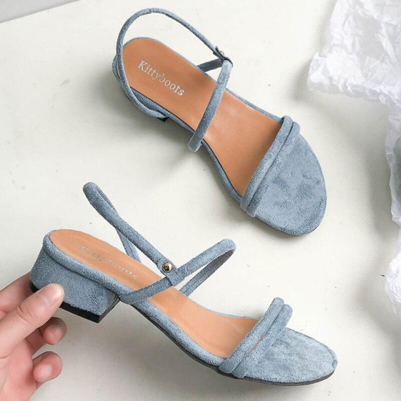 Ladninag Flip Flops Green Football Field Womens Indoor Slippers Brazil Sandals for Senior