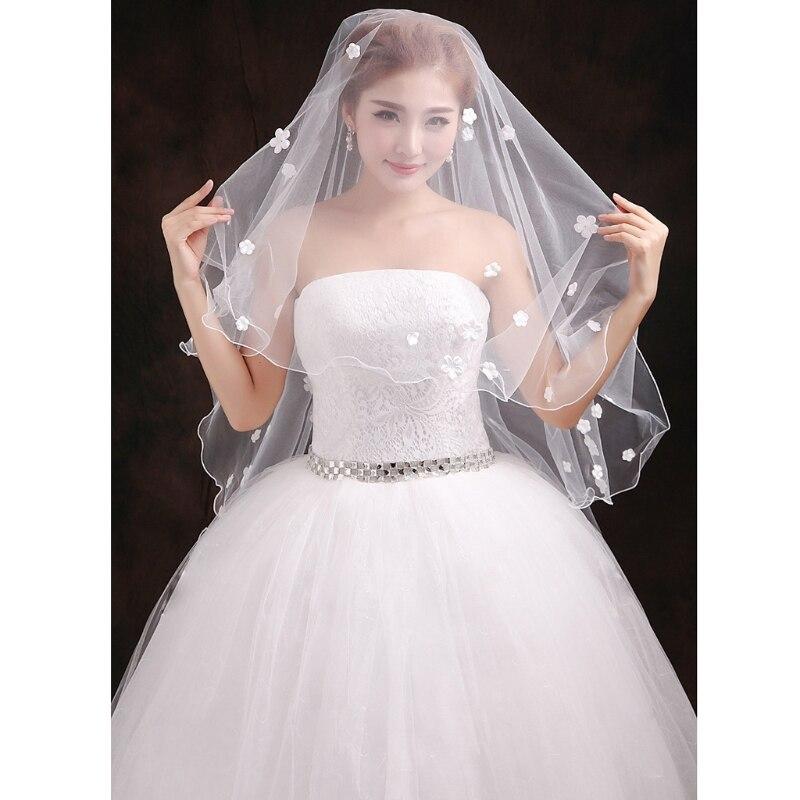 bd51772093 Kyunovia seda flores de la boda Rhinestone joyería Blush Rosa broche oro  broche vestido de novia