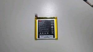 Высокое качество оригинальный 3,8 V 1850mAh аккумулятор для HUAWEI s8600 p1 u9200 ascend мобильного телефона HB4Q1HV hb4m1 u9500 d1