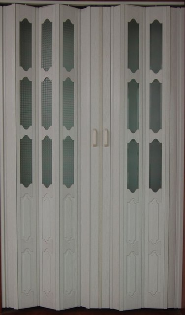$15 off per $150 order PVC folding door factory direct, sliding door, bathroom  door