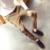 2016 Nuevo Verano Flojo de Moda Pantalones de Pierna Ancha Ocasional de los hombres algodón Streetwear Hiphop Pantalones de Los Hombres Pantalones Harem Ocasional más el Tamaño M-5XL