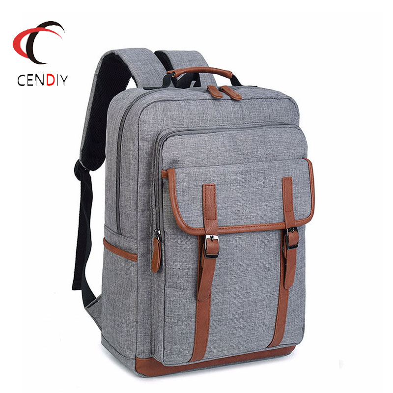 a9fe637d2dbc Chuwanglin New unisex backpack fashion male backpacks casual Large ...