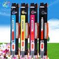 Color toner compatível para canon crg329 crg729 crg crg 329 729 compatível priner lbp7010 lbp7018 lbp7010c lbp7018c