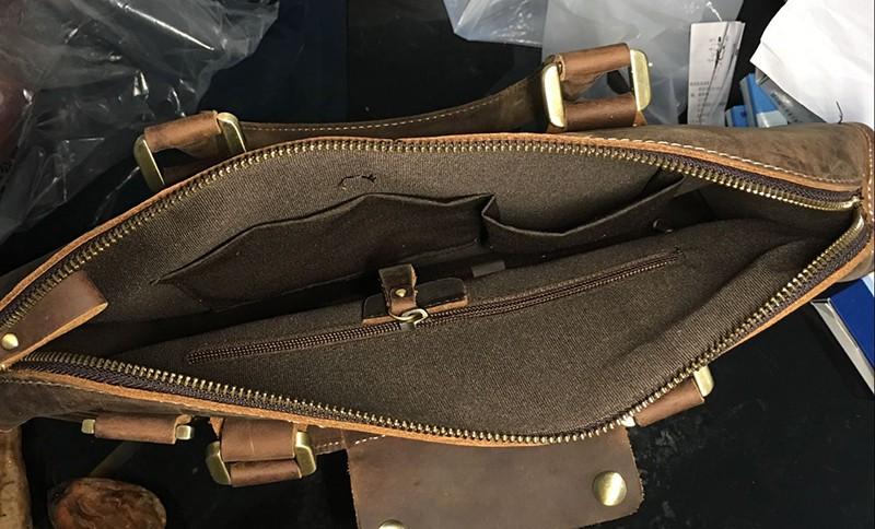 handbag-500 (1)