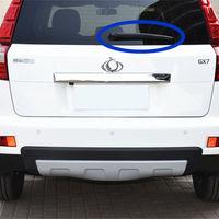Essuie-glaces arrière de voiture  essuie-glaces arrière de voiture pour Geely Emgrand GX7 EmgrarandX7 SUV