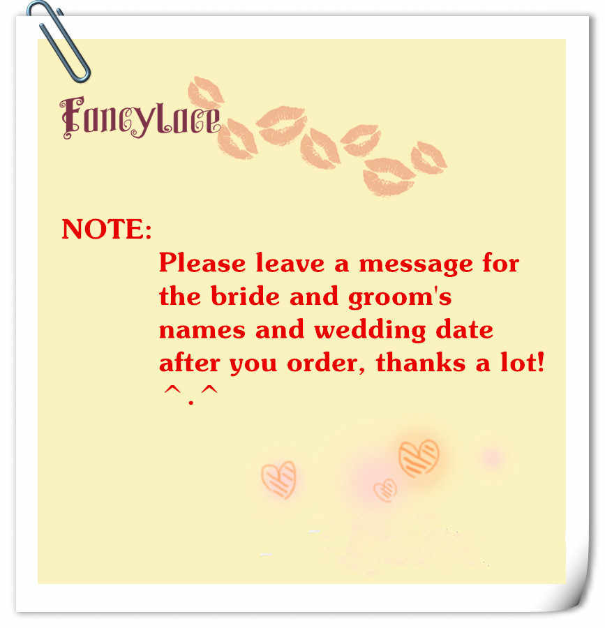 60X Wedding place cards,wedding table mark wine glass card, laser cut name  place card butterfly Wedding Favor can be customized
