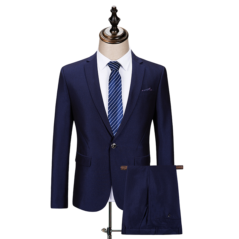 Compare Prices on Gents Suits- Online Shopping/Buy Low Price Gents