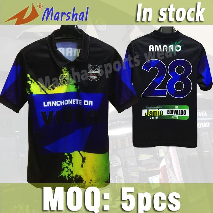 779d0304654e Sublimation Make Your Own Football Jerseys Men Soccer Shirts Soccer Jerseys  Customized football shirt maker soccer jersey