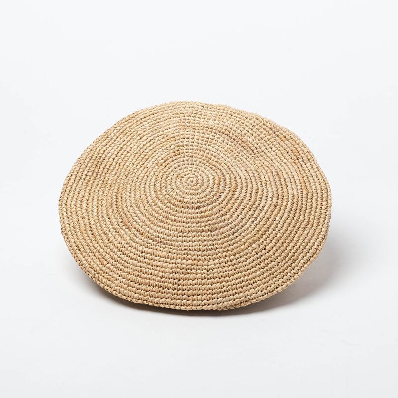 chapéu feminino senhoras moda palco mostrar boina
