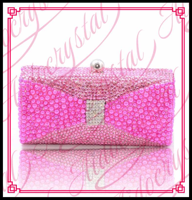 Aidocrystal 2016 Crystal Evening Bag Clutch Bags Clutches Lady Wedding Purse Rhinestones Wedding Handbags the quality of ict supported learning and teaching environments
