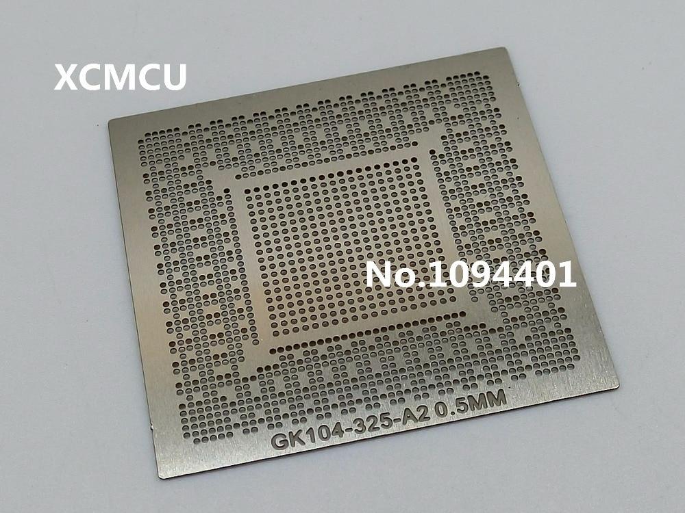 GTX 680M   N13E-GTX-A2  GTX 780M   N14E-GTX-A2   Stencil Template ботинки meindl meindl ohio 2 gtx® женские