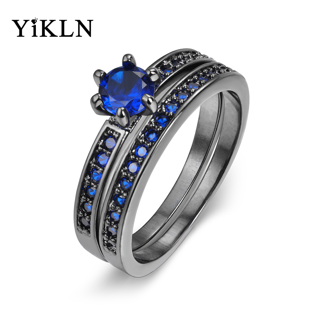 Popular Promise Rings Couples-Buy Cheap Promise Rings Couples lots ...