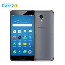 Original Meizu M3 Max 3GB 64GB MTK Helio P10 Octa Core Android Smartphone 4G LTE 6.0″ 1080P 13.0 MP Cell Phone S685Q OTA