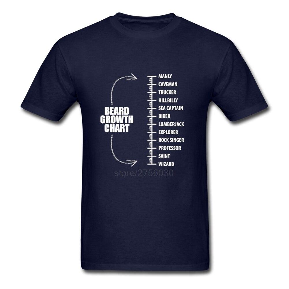 Online Get Cheap T Shirt Beard -Aliexpress.com | Alibaba Group