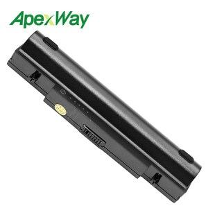 Image 2 - 6600 Mah 11.1 V Batterij Voor Samsung AA PB9NS6B AA PB9NC6B Aa PB9NC6B R468 R458 R522 R580 R540 R530 R519 Pb9nc6b Np350v5c np350e5c