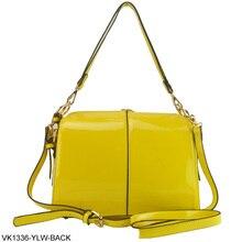 2017 Mode De couleur de sucrerie sac à main devrait sac croix corps sac pour femmes sacs à main en ligne shopping vintage sacs à main VK1336