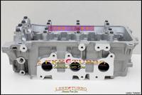 (R) 1GR-FE 1GR FE 1 2GRFE 4-Corredor Da Cabeça de Cilindro Para Toyota Prado 3956c 4.0L V6 Gasolina DOHC 11102- 39235 11102 39235 1110239235