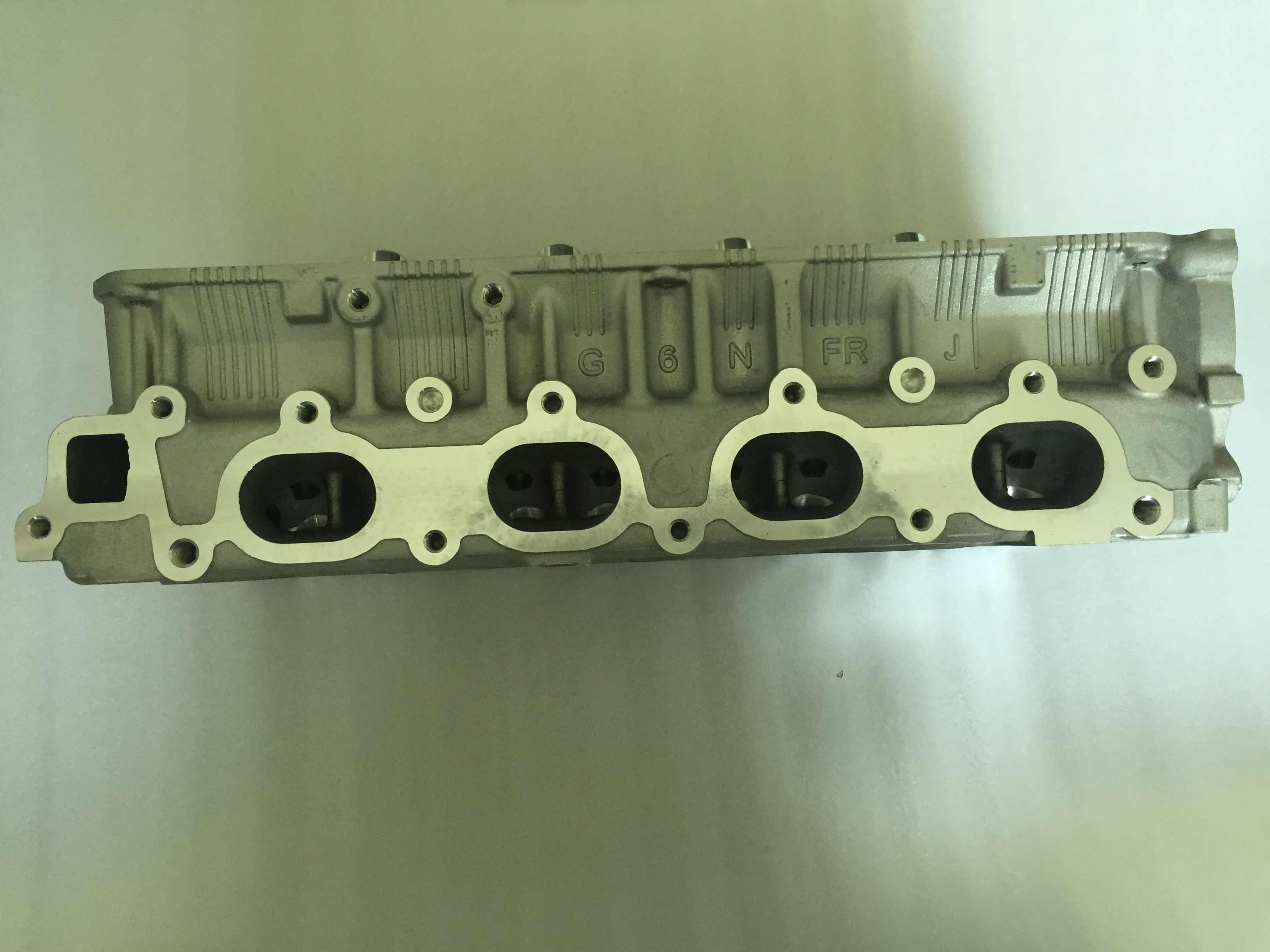 Piston SMD3030572 for Great wall 4G64 4G63 engine piston