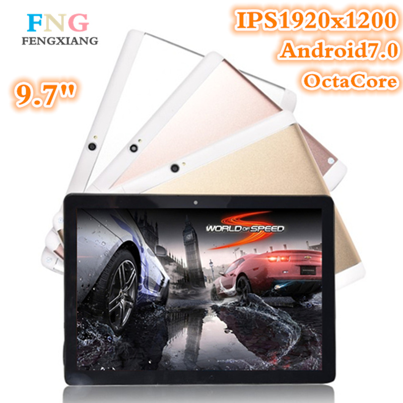10 Inch Tablet pc 3G 4G Phone Call Android 7.0 Octa Core Tablet pcs 64GB ROM 4GB RAM WiFi FM Bluetooth smart Tablets 7 8 9 lnmbbs 3g 10 1 inch phone call tabletas pc android 7 0 2gb rom 16gb ram octa core dual sims gps bluetooth wifi dhl free laptop
