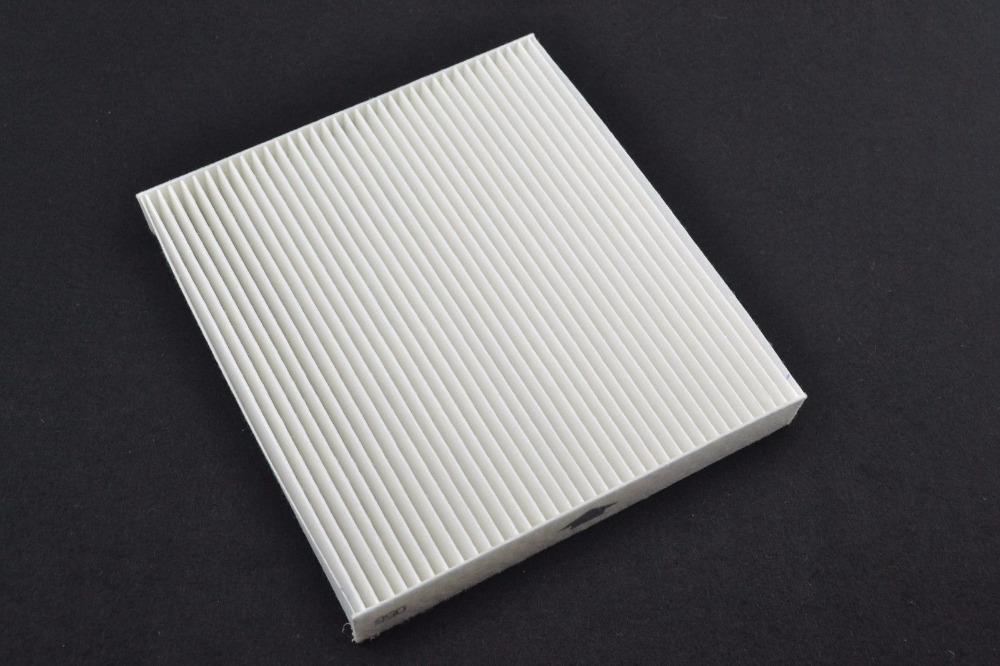 Bbq fuka oem quality cabin air filter fit for mazda cx 7 for Replace cabin air filter mazda cx 5