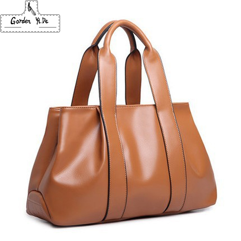 Women PU Leather Handbags 2017 Female Vintage Bag For Women Shoulder Bag Large Capacity Tote Bags Bolsos Mujer De Marca Famosa bags handbags women famous brands shoulder bag female bags women handbag women bolsa feminina bolsos mujer de marca famosa 2017