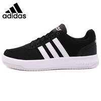 Original New Arrival 2018 Adidas CUT Men's Basketball Shoes Sneakers|Basketball Shoes| |  -