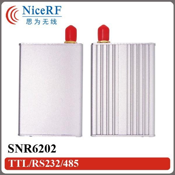 SNR6202-TTL RS232 485