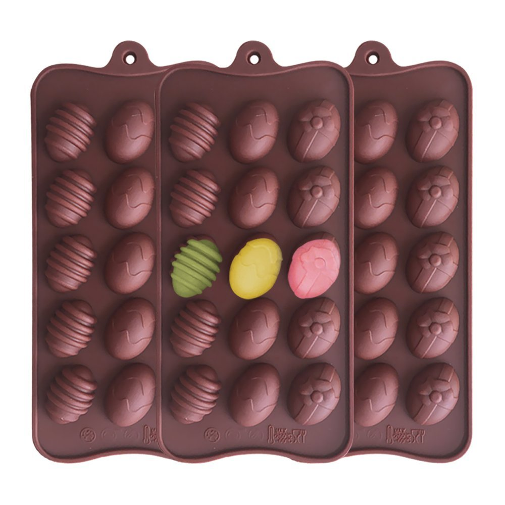 Peachy Top 8 Most Popular Trading Of Chocolate Bars Ideas And Get Uwap Interior Chair Design Uwaporg