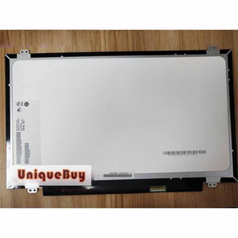 14inch LCD Screen Display Panel for Lenovo Ideapad FLEX 2-14 1366*768 30 pins eDP14inch LCD Screen Display Panel for Lenovo Ideapad FLEX 2-14 1366*768 30 pins eDP