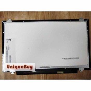14inch LCD Screen Display Panel for Lenovo Ideapad FLEX 2-14 1366*768 30 pins eDP