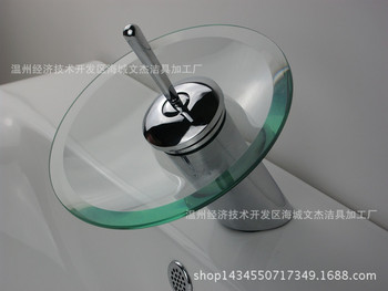 Kitchen faucet manufacturers wholesale hardware sanitary ware export faucet basin