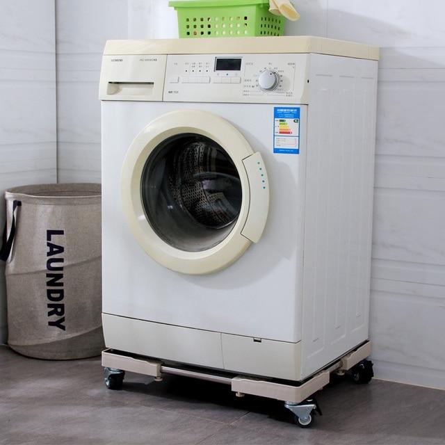 washing machine brackets